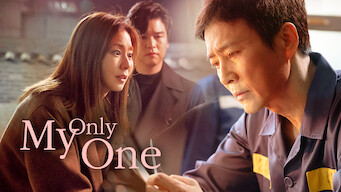 My Only One: Season 1