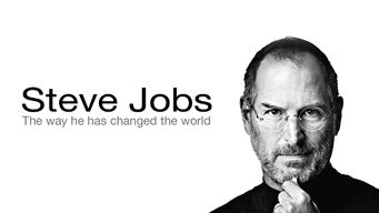 The Way Steve Jobs Has Changed the World