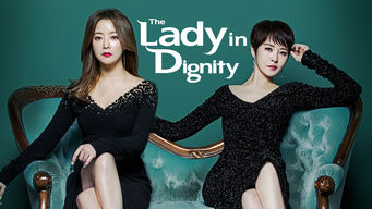 The Lady in Dignity: Season 1